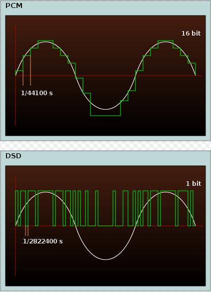 Captura de pantalla 2014-10-07 a la(s) 12.28.51